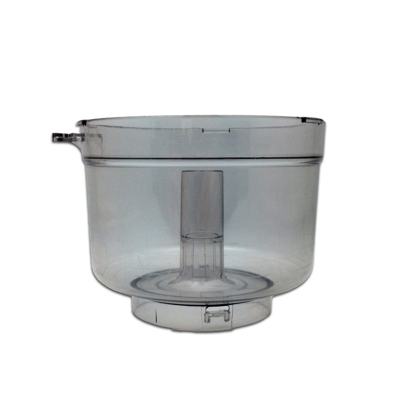 Base contenitore Food Processor Plurimix Bosch MUM6 MM3