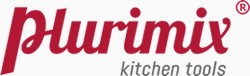Plurimix Kitchen Tools