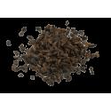 Grue di cacao - Valrhona