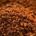 Grue di cacao - cocoa nibs - 200 g