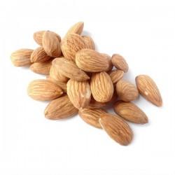 Mandorle pugliesi dolci naturali - g 250