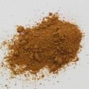 Noce Moscata in polvere macinata  g 35