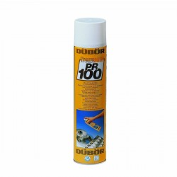 Staccante spray per cottura PR 100 - 600 ml