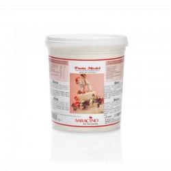 Pasta model Saracino kg 1
