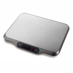 Bilancia digitale da cucina g 1/ kg 15