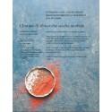 Confetture & Chutney - Bibliotheca Culinaria