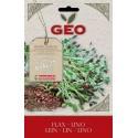 Lino - Buste semi Bio-Organic