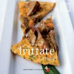Frittate d'Italia - Bibliotheca Culinaria