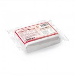 Bianco pasta model Saracino g 250
