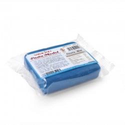 Blu pasta model Saracino g 250