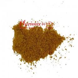 Curry Classico Inglese - macinato - 100 g