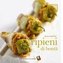 Ripieni di bontà - Bibliotheca Culinaria