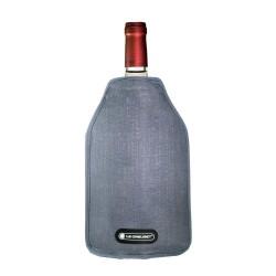 Rinfrescavino universale WA126 grigio Screwpull
