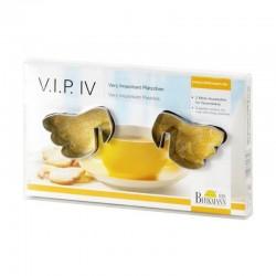 Tagliabiscotti da tazza VIP IV ali