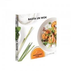 Wok rapido sano & versatile Bibliotheca Culinaria