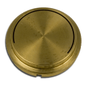 Dispositivo lasagna pasta sfoglia 0,9 mm