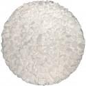 Cloruro di calcio in polvere Sosa