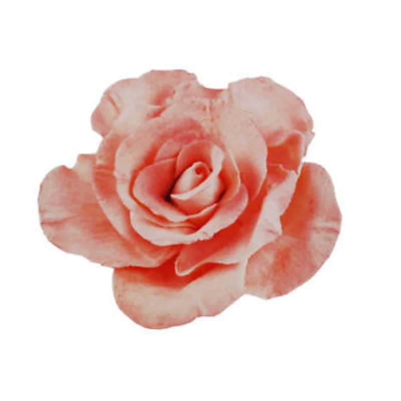Venatore petalo rosa - Silikomart