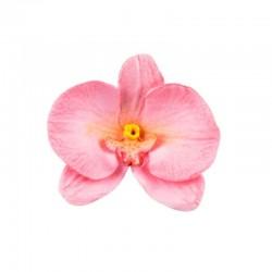 Venatore petalo orchidea - Silikomart