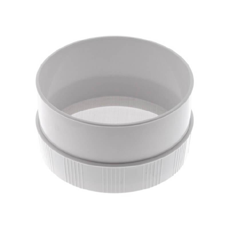 Setaccio per zucchero in polvere