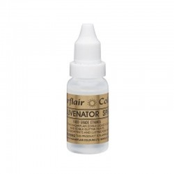 Alcool di isopropile Rejuvenator - 14 ml