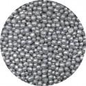 Nonpareille argento ø mm 1,5 - 150 g
