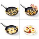 Stampo pancake - Tescoma