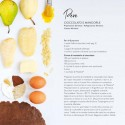 Crostate rustiche di E. Franzo - Bibliotheca Culinaria
