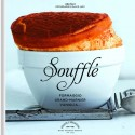 Souffle' - guido tommasi editore