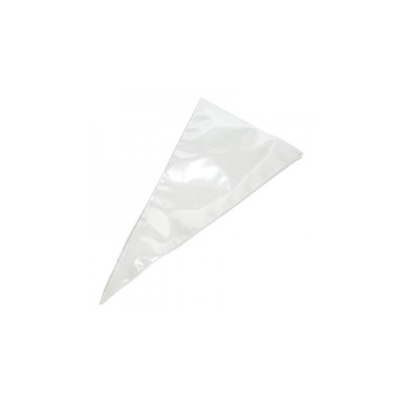 Sacchetti decoro monouso cm 30 - 10 pz