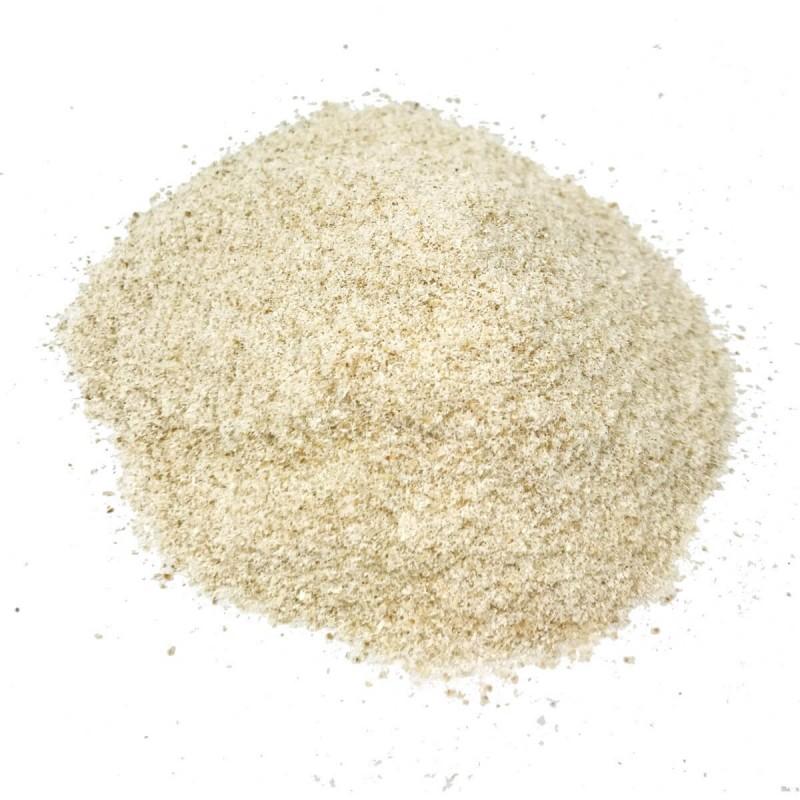 Fibra di patate Fiberbind - 400 g
