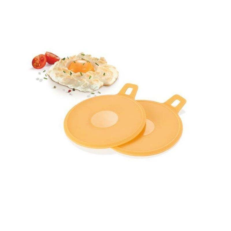 Cuoci uova Orsini - Tescoma