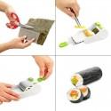 Forma involtini per Sushi - Tescoma