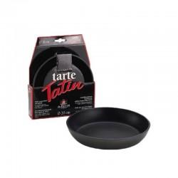 Tarte tatin choc ceramic ø cm 20 De Buyer