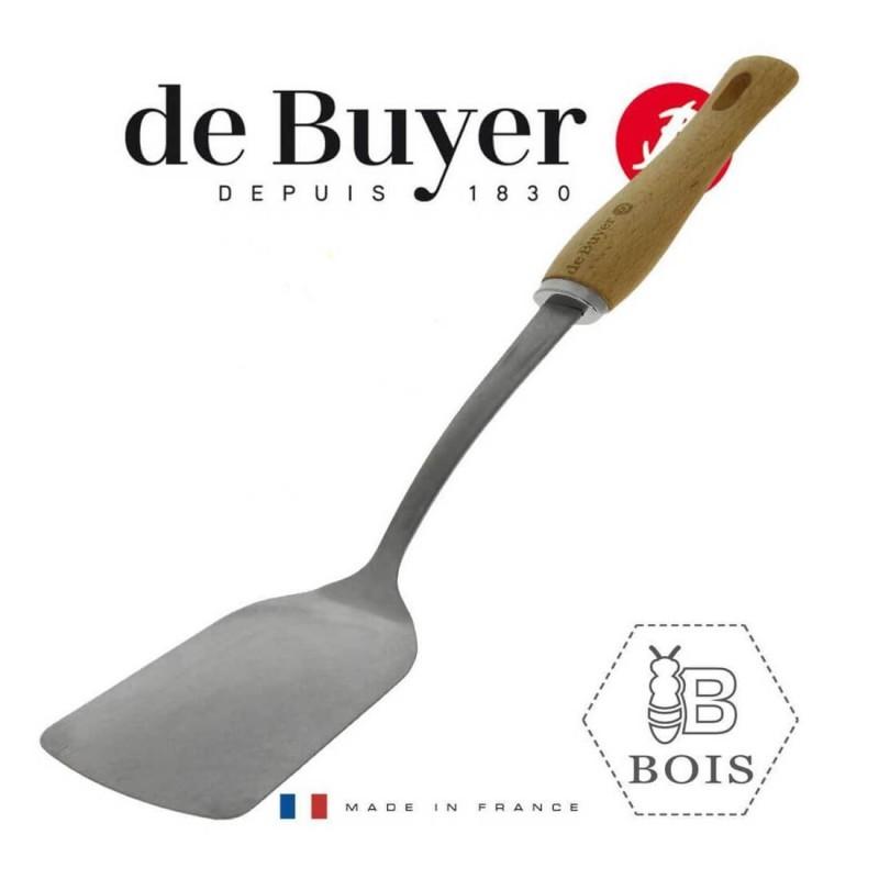 Paletta B BOIS De Buyer