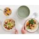 Cuociriso quinoa e cereali - Lékué