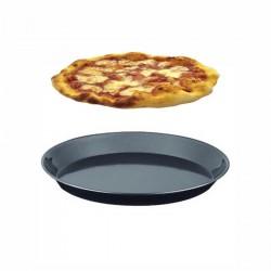 Teglia Pizza ø cm 20 antiaderente 2 strati