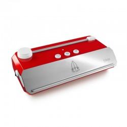 Takaje Vacuum Machine - Apparecchio per Sottovuoto
