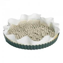 Noccioli di cottura in ceramica - 300 g