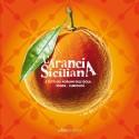 L'arancia siciliana - sime books