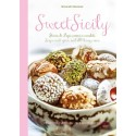 Sweet Sicily - sime books