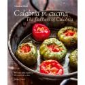 Calabria in cucina - sime books