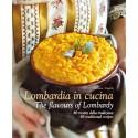 Lombardia in cucina - sime books