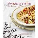 Venezia in cucina - sime books