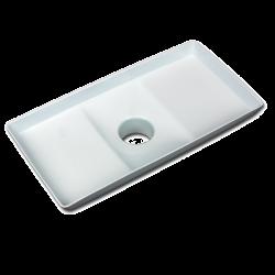 Piatto di riempimento tritacarne Plurimix Bosch