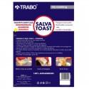 Sacchetti salva toast set 2 pezzi