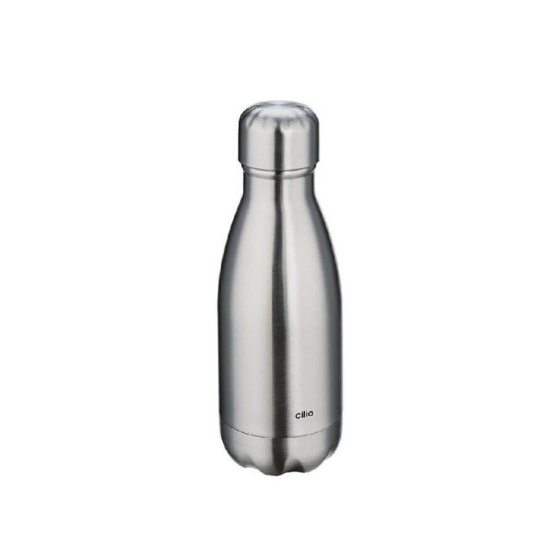 Bottiglia termica ml 250 cilio