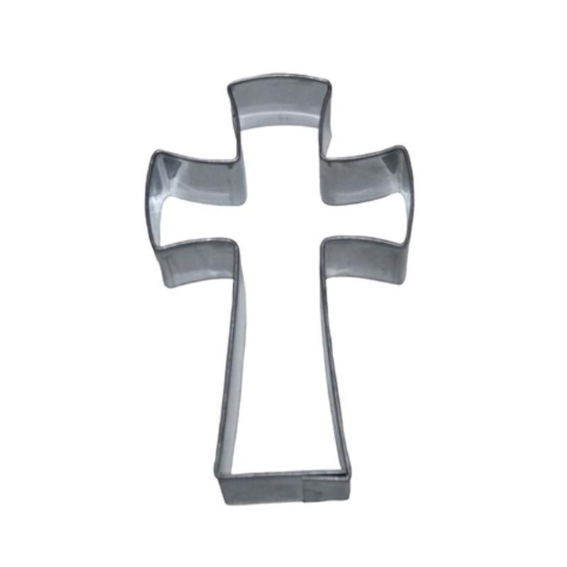 Croce tagliapasta cm 62 - inox