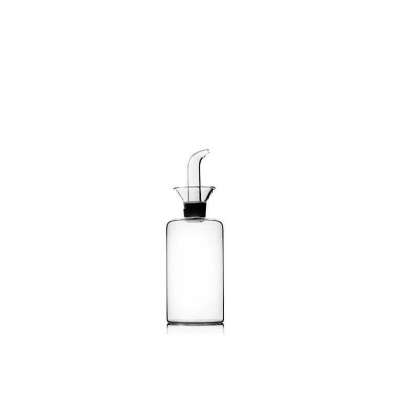Cilindro mini oliera 180 ml ICHENDORF