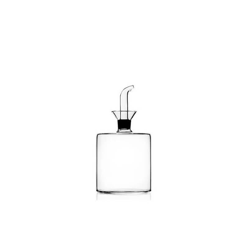 Cilindro oliera 500 ml ICHENDORF